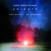 John Abercrombie - Live in Concert