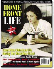 america-in-wwii-specials-mobl