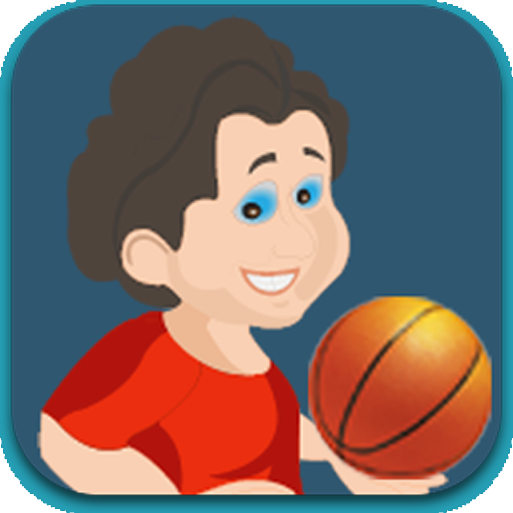 Basketball Star - Real Stardunk Showdown