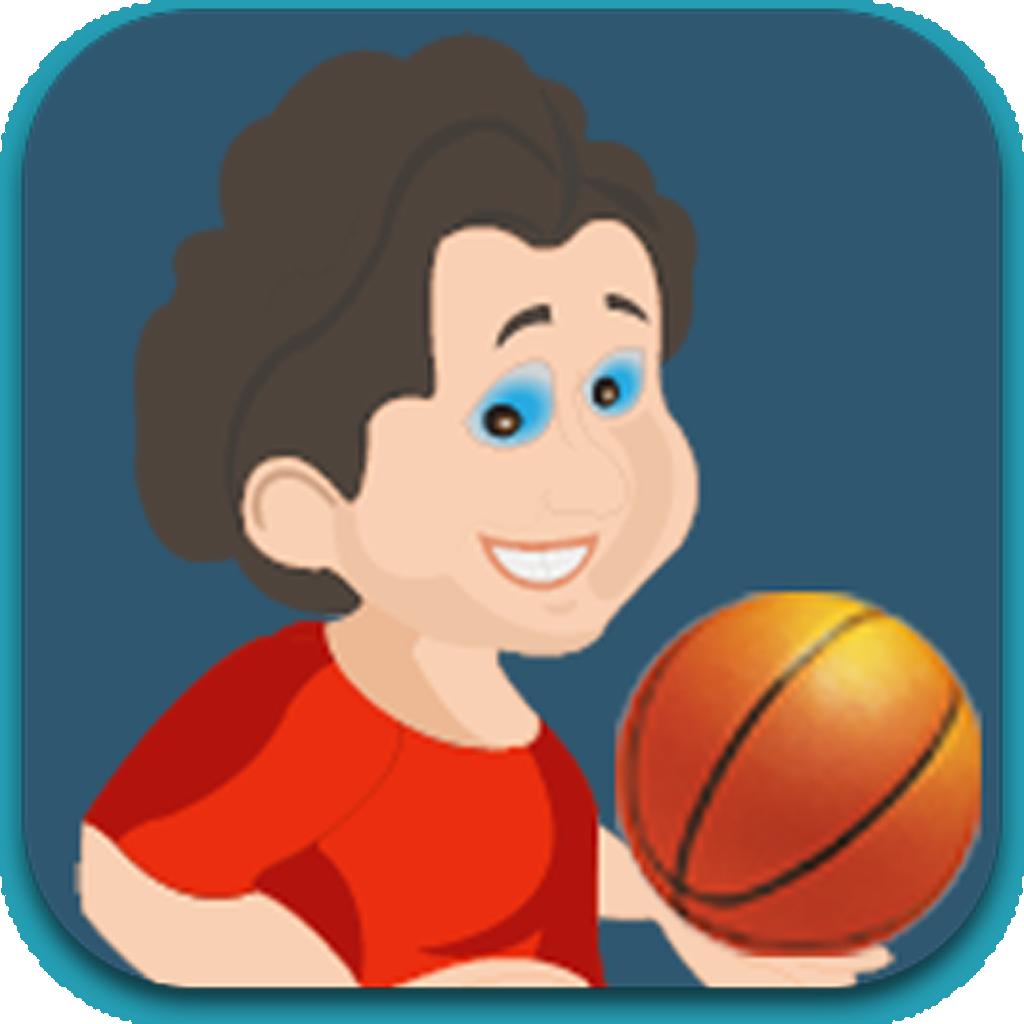 Basketball Star - Real Stardunk Showdown
