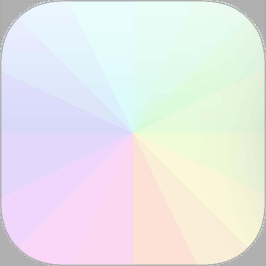 Colour Tap