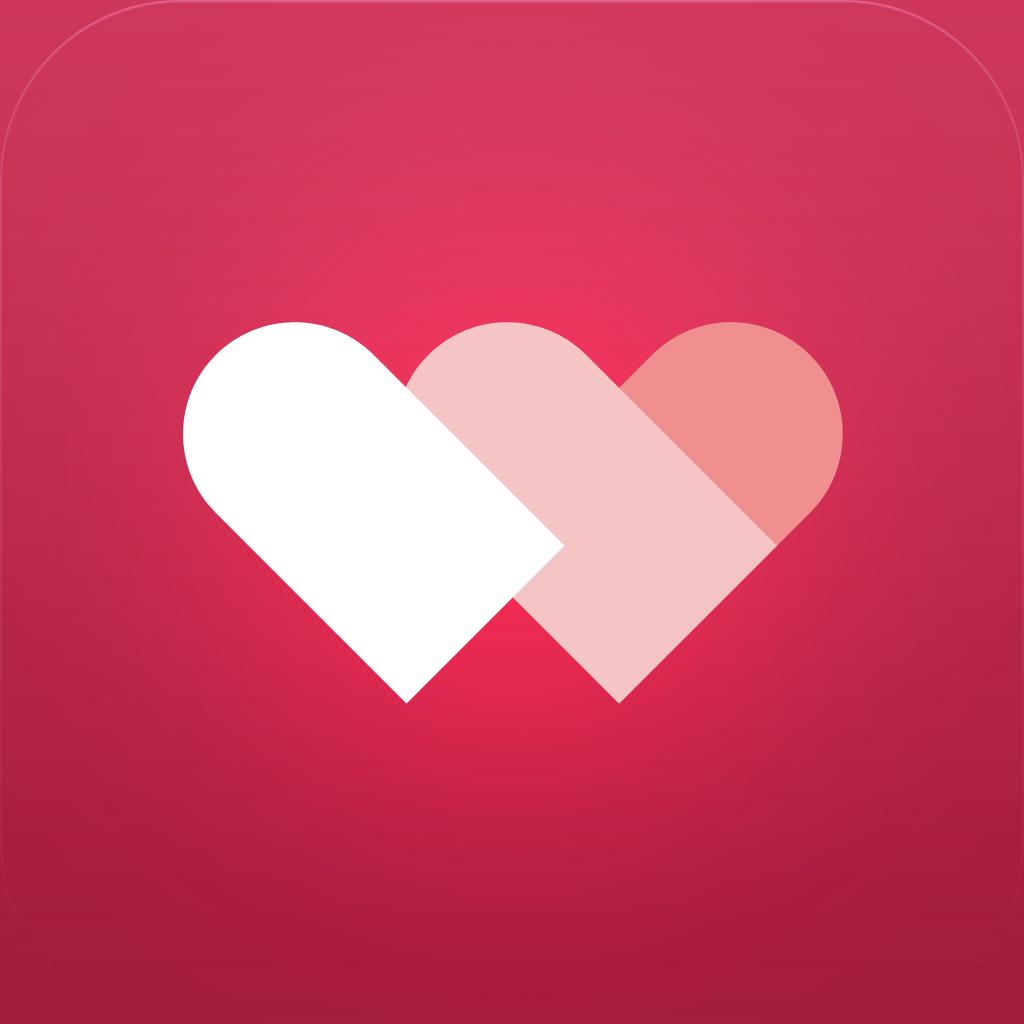 weddee wedding budget and planning free iphone ipad app market